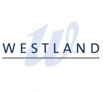 Westland Gummiwerke GmbH & Co. KG