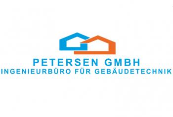 Petersen GmbH