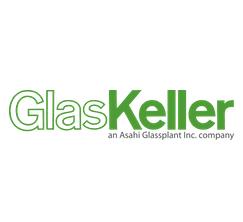 GlasKeller Basel AG