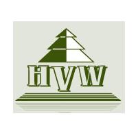 HVW Holzverarbeitung GmbH Waldeck
