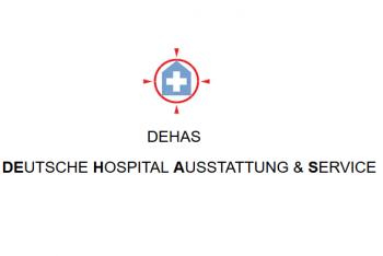 DEHAS Medizintechnik & Projektierung GmbH