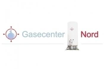 Gasecenter Nord GmbH & Co. KG