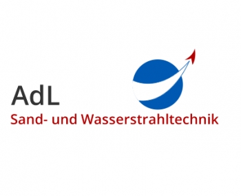 AdL Sand- und Wasserstrahltechnik Ulla Auf der Landwehr