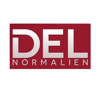 DEL-Normalien GmbH & Ko. KG