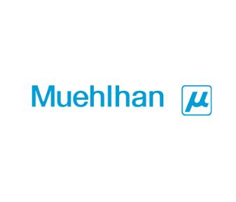 Muehlhan Deutschland GmbH