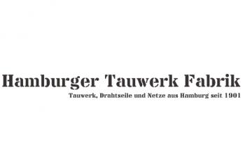 Hamburger Tauwerk Fabrik GmbH & Co.KG