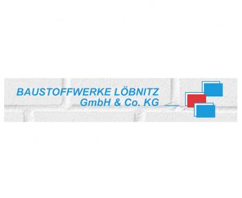 Baustoffwerke Löbnitz GmbH & Co. KG