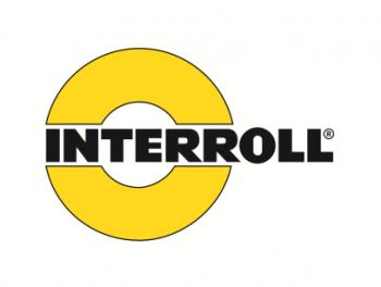 Interroll Fördertechnik GmbH