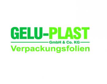 GELU-PLAST Verpackungsfolien GmbH & Co.KG