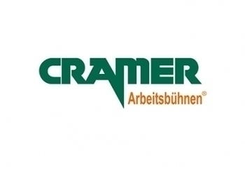 Peter Cramer GmbH & CO. KG