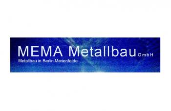 Metallbau in Marienfelde GmbH