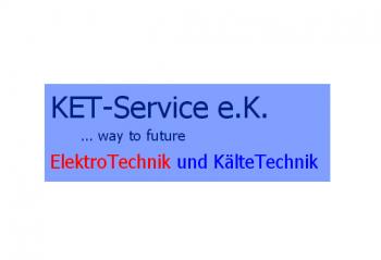 KET-Service e.K.