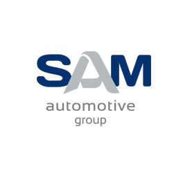 SAM automotive GmbH