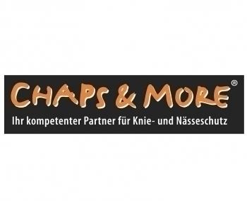 Chaps & More e. K.