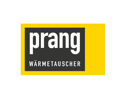 E. Prang & Co.  Apparatebau GmbH & Co. KG