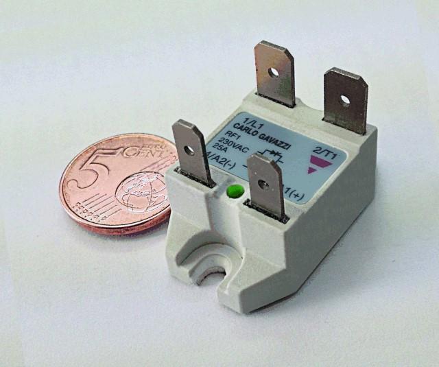 Frequenzumrichter Jüling Automation 15366 Hoppegarten Deutschland www.jueling-automation.com