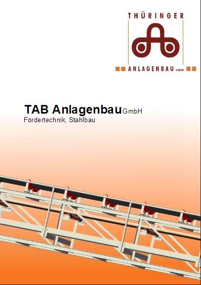 Sägereiartikel Torex Handels AG 5612 Villmergen Schweiz www.torex.ch