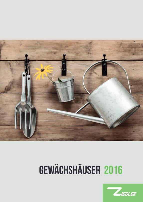 Abkantpressen Ziegler Maschinen & Werkzeuge u. Gewächshäuser 4661 Roitham Austria www.ziegler-handel.at